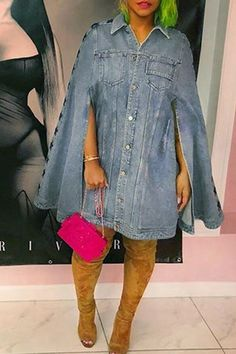 Cheap Fashion online retailer providing customers trendy and stylish clothing including different categories such as dresses, tops, swimwear. Denim Fashion, Fashion Outfits, Womens Fashion, Cheap Fashion, Fashion Ideas, Denim Outfits, Ladies Fashion, Fall Fashion, Fashion Trends