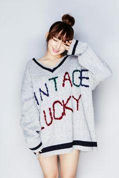 wjsn cheng xiao | Tumblr Kpop Girl Groups, Kpop Girls, Korean Girl, Asian Girl, Lee Jin, Kim Hyun, Cheng Xiao, Wattpad, Pretty Asian
