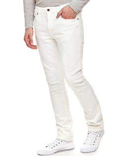 EUR129.90$  Watch here - http://vipgm.justgood.pw/vig/item.php?t=82nyjd51852 - SKINNY 5-POCKET JEANS