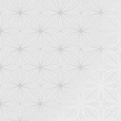 Tropical Toile Holden Decor Glasshouse Manyara Multi Wallpaper 90151