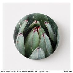 Zazzle have the perfect aloe gift for any occasion. Explore our fab gifts today! Mandala Art, Badge, Art Drawings, Cute Animals, Aloe Vera, Plants, Design, Pretty Animals, Cutest Animals