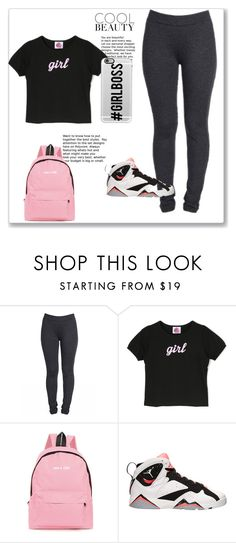 """""""Untitled #186"""" by schoolisboring ❤ liked on Polyvore featuring Retrò and Casetify"""