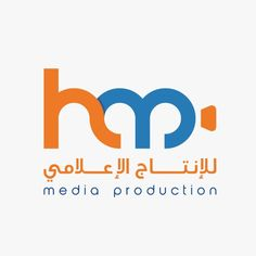 نعرض في هذه القناة جميع البرامج التي تعرض على شاشة قناة المجد الفضائية والتي تحت رعاية مكتب قناة المجد بالمنطقة الغربية .. فأهلا بكم ويسرنا تواجدكم .. You Videos, Company Logo, Logos, Logo