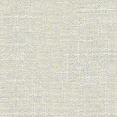 Seamless Beige Fabric Texture + (Maps) | Texturise Free ...