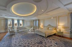 The Balding Estate – $7,800,000 CAD