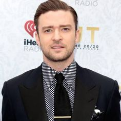 """Justin Timberlake suffers from OCD that makes him need everything to be organized perfectly.  He also only allows certain foods in his refrigerator.   Born: 1981  Birthplace: Memphis, Tennessee, United States of America  Profession: Record producer, Businessperson, Television producer, Musician, Singer-songwriter + 5 more  Institution: E E Jeter Elementary School  Height: 5'11""""  Medical Conditions: Attention deficit hyperactivity disorder"""