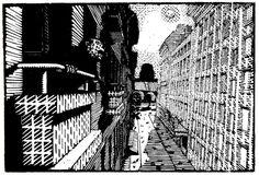 palle-nielsen-01