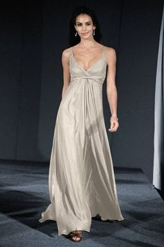 805 living wedding dresses | Watters WTOO Style 418 in almond / gowns - Juxtapost