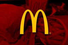 The famous Golden Arches offer a variety of unusual items across the globe and here is a taste of McDonald's around the world.