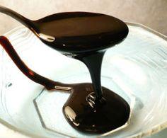 15 Health Benefits of Blackstrap Molasses - http://LivingNaturaler.com/15-health-benefits-of-blackstrap-molasses/
