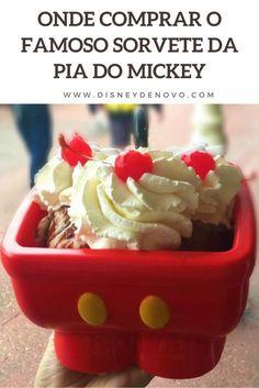 New humor em portugues animais Ideas Walt Disney World, Disney World Resorts, Disney Snacks, Magic Kingdom, Disney Logo, Disney Disney, Universal Studios, Epcot, Orlando Usa