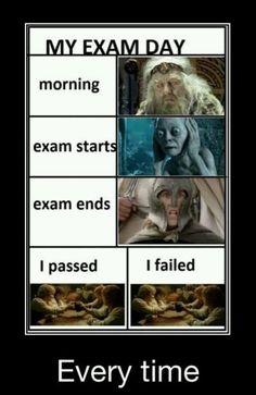 Finals Week Meme Matrix School!! on Pin...