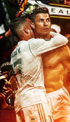 #CR7 Ronaldo Madrid, Cristiano Ronaldo Cr7, Ronaldo Football, Football Players, Cr7 Wallpapers, Last Tango, Messi, Fifa, Champion