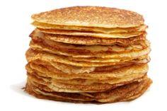 Cinnamon Toast Pancakes | The Dr. Oz Show