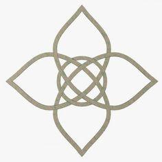 Celtic Symbol For Family Love