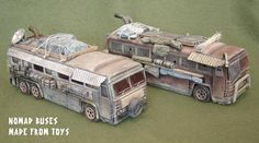 post apocalypse model - Google Search
