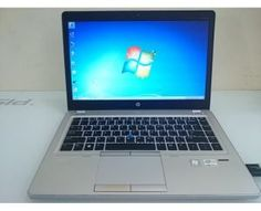Ultrabook HP Folio 1040 G2 ( i7-5600U, ram 4G, SSD 128Gb, VGA on Intel HD 5500, màn 14″ Full HD IPS) đối thủ MacAir
