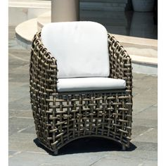 http://www.vivalagoon.com/3680-16928-thickbox_default/skyline-design-dynasty-dining-chair.jpg #Skylinedesign #outdoorfurniture #gardenfurniture #outdoor #garden #outdoorliving