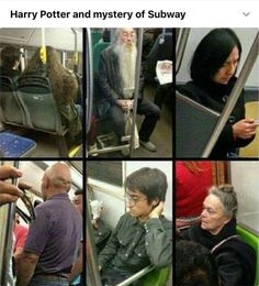 Harry Potter World Knight Bus through Harry Potter And The Cursed Child Full Book. Harry Potter Memes Ron little Harry Potter Movies Imdb Harry Potter Tumblr, Harry Potter World, Memes Do Harry Potter, Fans D'harry Potter, Harry Potter Pictures, Harry Potter Cast, Potter Facts, Harry Potter Fandom, Memes Humor
