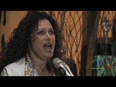 Cantor Linder singing at Shabbat services at Temple Beth David, Westminster, CA. Experience our Shabbat service, and her wonderful voice Friday night. Spiritual Music, Praise And Worship Songs, Sound Of Music, Peace And Love, Sims, Dreadlocks, Hair Styles, Youtube, Traditional