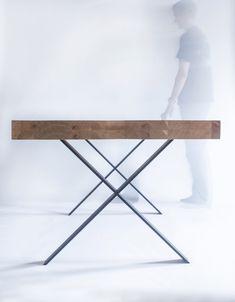 5mm.studio-tables-7-X-table