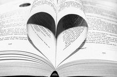 PaLaBraS AzuLeS: Me gusta la poesía. Secuencia Didáctica