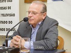 RS Notícias: Caixa dois era exigência de doadores, diz Tarso Ge...