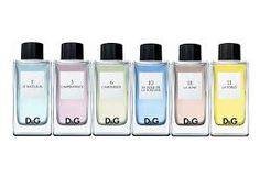 Image result for d&g l'imperatrice