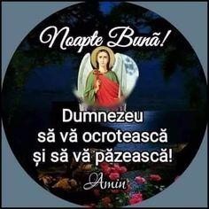 Good Night, Good Morning, Happy Evening, Prayer Board, Christmas Bulbs, Prayers, Life Quotes, Nighty Night, Buen Dia