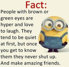 59 Funny Minions Picture Quotes Funny Memes 12 Funny Games are games that will make you laugh aloud! Funny Minion Pictures, Funny Minion Memes, Minions Quotes, Funny Relatable Memes, Funny Jokes, Minion Humor, Funny Insults, Funny Images, Minions Minions