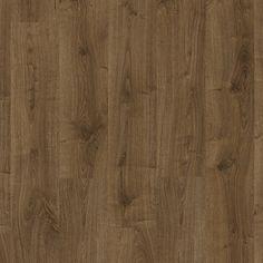 CR3183 - Roble marrón Virginia