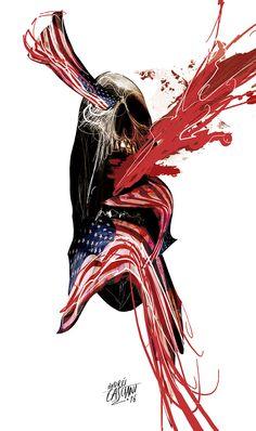 """""""Los hijos de los días"""" - Galeano ilustrado por Casciani 11/9 - acá podés leer el texto:http://andrescasciani.blogspot.com.ar/2016/09/los-hijos-de-los-dias-galeano-ilustrado_11.html"""