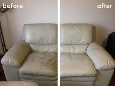 Awesome Steam Clean Couch Best 44 With Additional Sofa Room Ideas