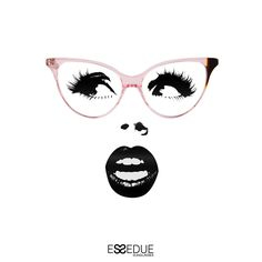 Essedue Sunglasses (@essedue_italy) | Twitter