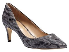 We're tough on shoes at REDBOOK: They must be adorable, affordable, and they're not allowed to tortu