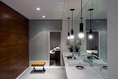 bathroom lights - Google Search