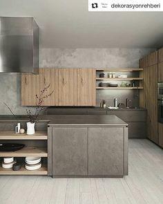 #Repost @dekorasyonrehberi with @repostapp ・・・ #fineinteriors #interiors…