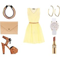 what to wear to a family reunion | Guest Style Inspiration: What to Wear to a Family Reunion
