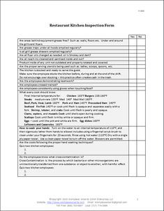 free print contractor proposal forms the free printable contractors forms free printable bid. Black Bedroom Furniture Sets. Home Design Ideas