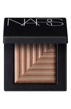 NARS NARS Dual-Intensity Eyeshadow available at #Nordstrom
