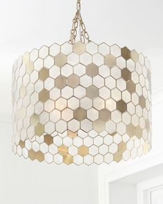 Neiman Marcus Lighting To Hogan Capiz 3light Pendant Multi Colors Neiman Marcus Dining Room Light Fixtures 33 Best lighting u003e Ceiling Fixtures Images On
