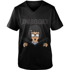 Tina Belcher TShirt #gift #ideas #Popular #Everything #Videos #Shop #Animals #pets #Architecture #Art #Cars #motorcycles #Celebrities #DIY #crafts #Design #Education #Entertainment #Food #drink #Gardening #Geek #Hair #beauty #Health #fitness #History #Holidays #events #Home decor #Humor #Illustrations #posters #Kids #parenting #Men #Outdoors #Photography #Products #Quotes #Science #nature #Sports #Tattoos #Technology #Travel #Weddings #Women