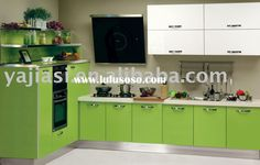 Door Base Manufacturers In Lulusoso Com Page