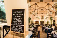 Meghan Hess Photography | The Ultimate Wedding Photography Checklist | Utah Wedding Photographer - Meghan Hess Photography SLC Temple | LDS Wedding | Ivy House | Spring Wedding | Modest Wedding Dress