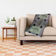 https://society6.com/product/espigas-hjy_throw-blanket