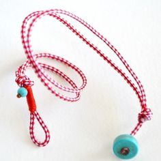 Thumb 20180223191819 9296e5e6 Jewerly, Diy And Crafts, Beaded Necklace, Jewellery Diy, Funny Food, Creative Things, Unisex, Friendship Bracelets, Handmade