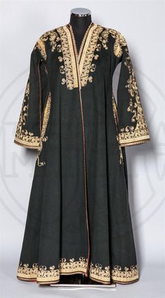 Afghan Clothes, Historical Clothing, Cold Shoulder Dress, Tunic Tops, Fashion Outfits, Costumes, Jewelry, Dresses, Women