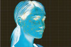 Never Forgetting a Face - Natasha Singer in the New York Times on facial recognition