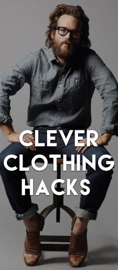 Clever-Clothing-Hacks