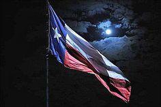 Good Night, Texas